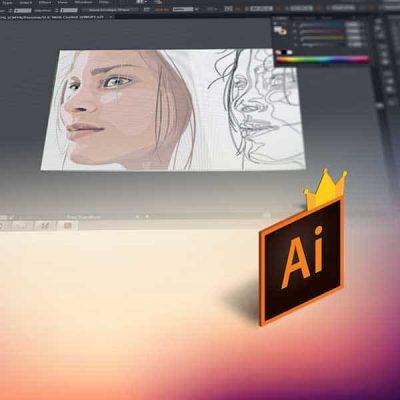 Illustrator Avanzado