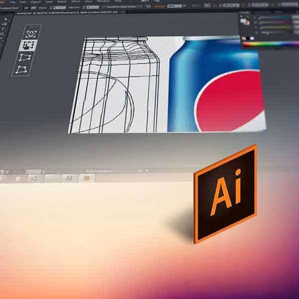 Curso Online Illustrator nivel I