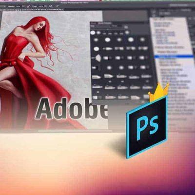 Photohop Avanzado