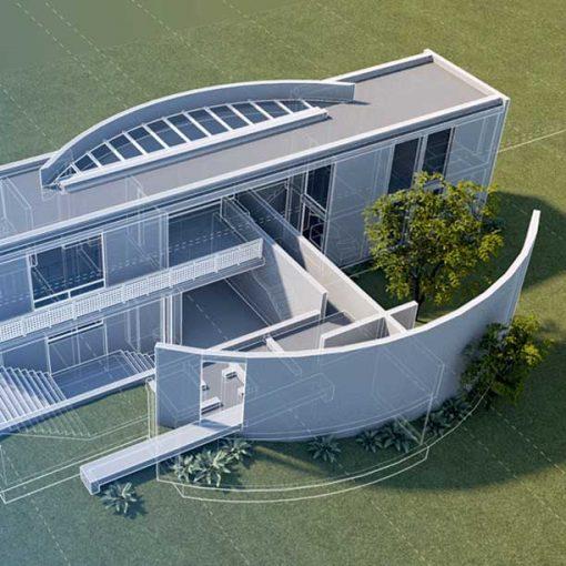 Curso Revit Arquitectura