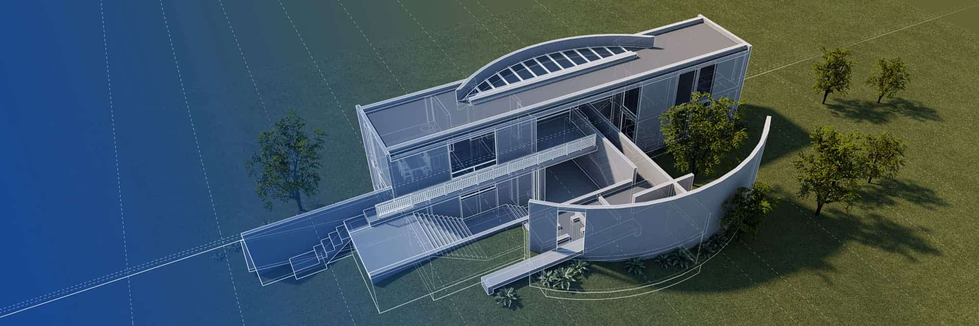 Revit Arquitectura