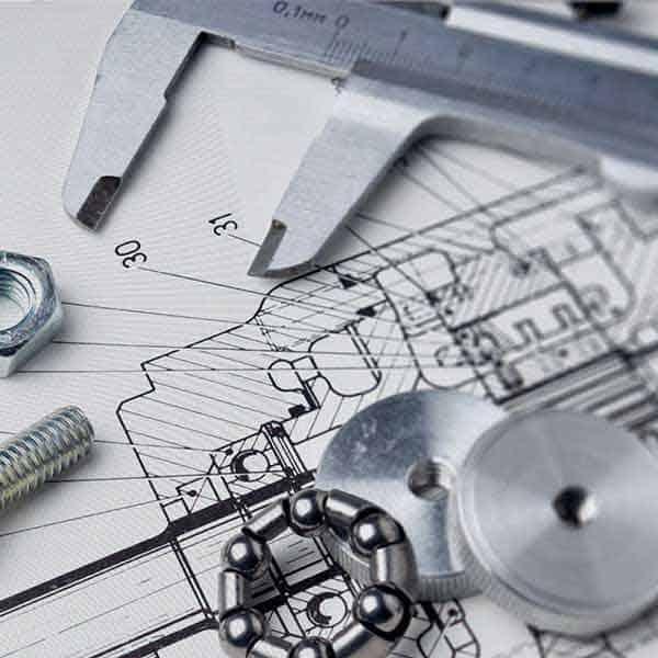 Cursos Online para Manufactura