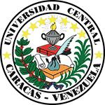 Certificaciones UCV