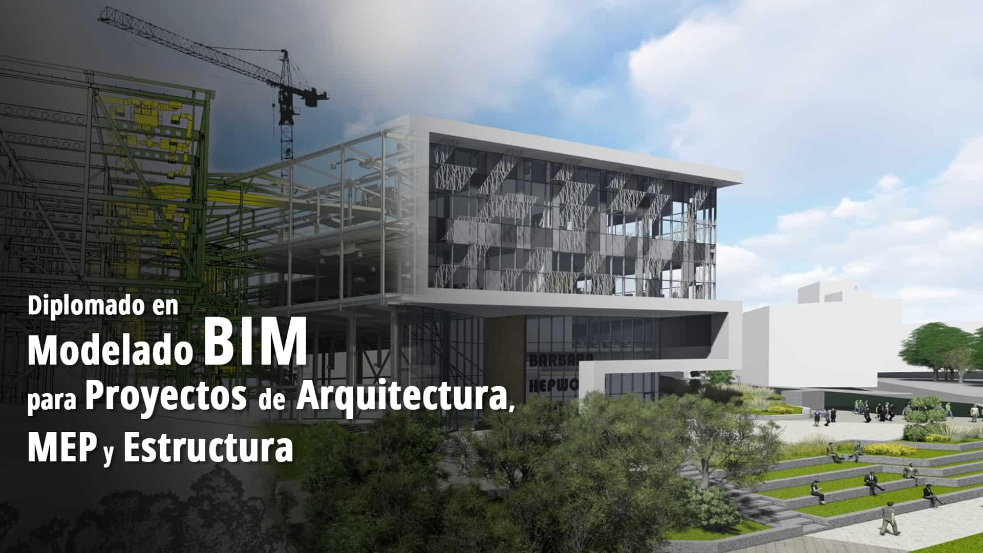 Modelado-BIM-Proyectos-Arquitectura-MEP-Estructura